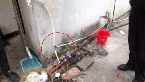 《长春市城市供水条例(修订草案)》征求意见 盗用公共供水居民最高罚2000