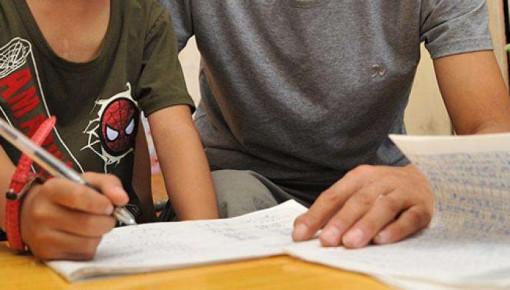 教育部:严禁暑假布置要求家长完成或代劳的作业
