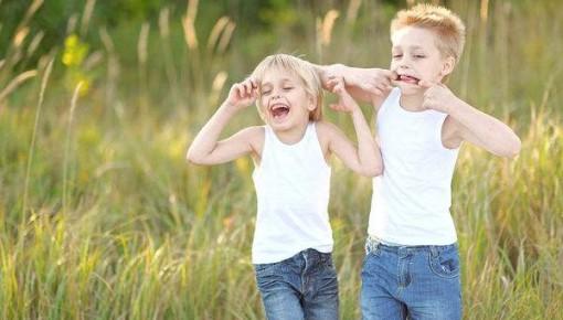 暑期儿童饮食健康指南来了!让孩子过一个健康暑假