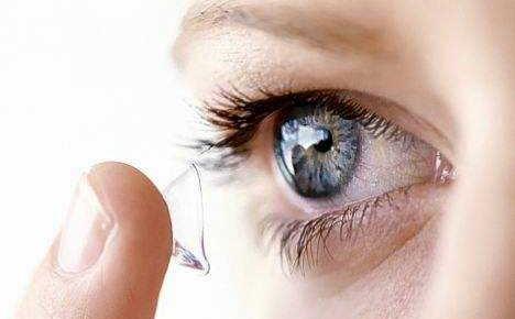"""如何辨别市场各类""""治愈系""""护眼产品?药监部门来支招"""
