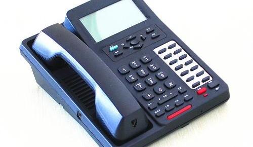 通达世界!70年来我国电话普及率跃升至125.29部/百人