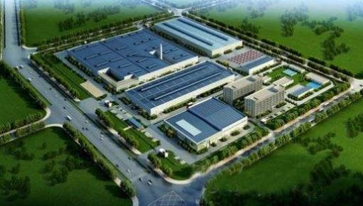 吉林省拟定11家省级现代农业产业园创建单位!为家乡发展助力!