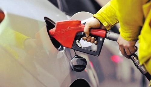 赶紧去加油!国内油价下半年首调或将迎来上涨