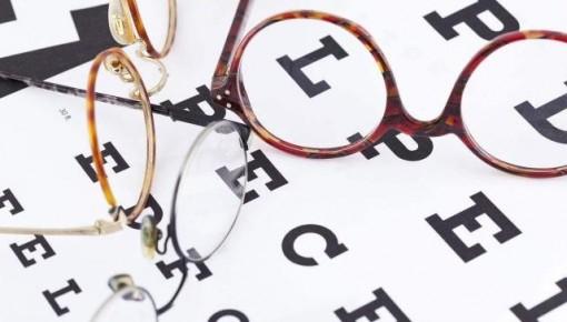 """莫让电子产品成青少年视力""""杀手"""",暑期这样保护视力!"""