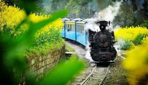 长春站加开列车、部分车次调整时间,出行必看~