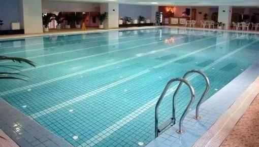 水质不合格!这116家泳池被国家卫健委点名!