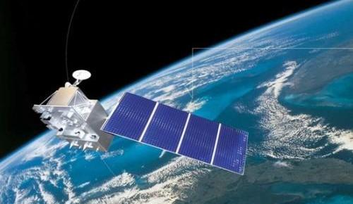 中國商業遙感衛星發展勢頭強勁 在軌衛星已超30顆