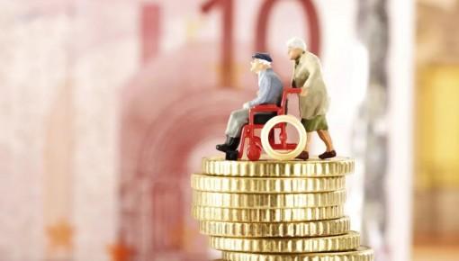 19省区市养老金调整方案出炉!你家那里涨了多少?