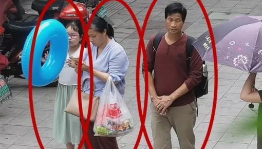 浙江9岁女童被租客带走后失联 两租客已自杀身亡