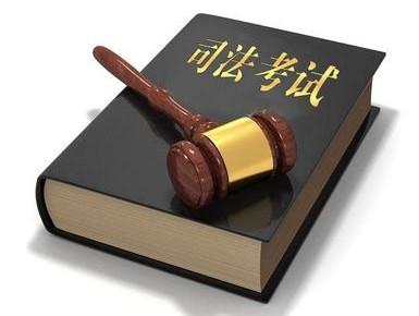國務院取消一大批證書,剩下這13個資格證書含金量最高