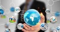 通信业发展突飞猛进 通信能力显著提升 用户规模发展壮大