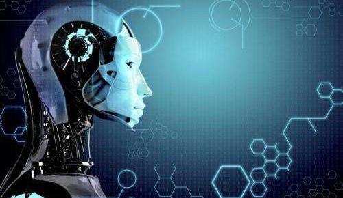 摘要翻译、抄袭检测……人工智能延伸科学交流触角