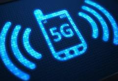 感觉4G变慢?与5G推广无关 用户过多才是主因
