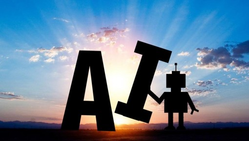 AI进校园,究竟干啥好?
