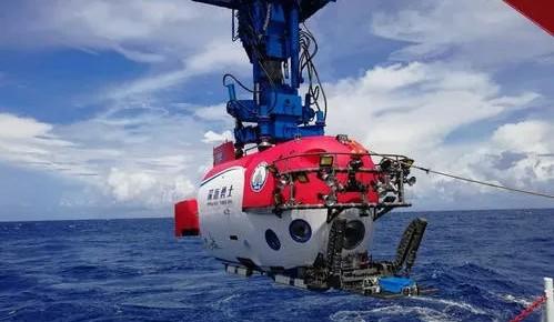 """注重细节""""深海班车""""这样炼成"""