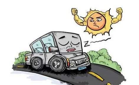 中国气象局揭秘:今年夏天为啥这么热?