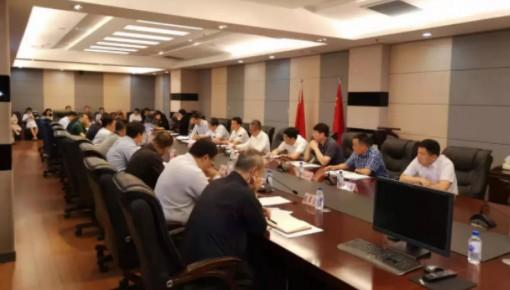 长春市:未登记房屋确权专项整治继续推进