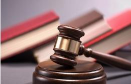 国家统一法律职业资格考试(主观题)10月13日举行