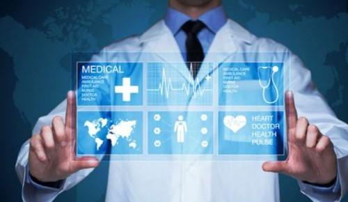 """线上复诊等""""互联网+""""医疗服务将进医保 按普通门诊收费"""