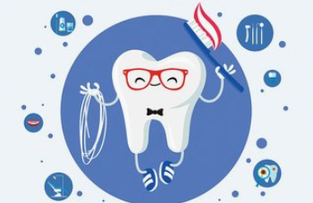 吉林省开展口腔健康公益活动 已为全省儿童窝沟封闭6.7万颗牙齿