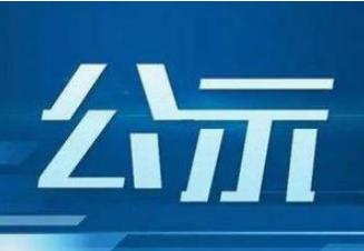 """2019年""""www.yabet19.net技能名师""""候选人名单公示,有你认识的吗?"""