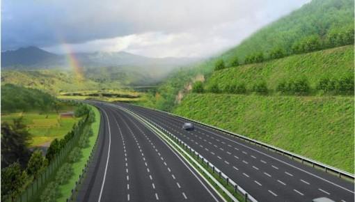 集双高速集安至通化段、铁科高速榆树至松原段收费标准确定