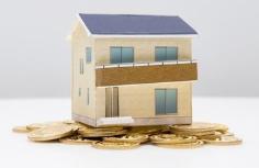 长春市发布《实施意见》 3年内新增租赁住房315万平方米