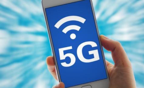 购5G手机需留意:单模5G手机可能找不到5G信号