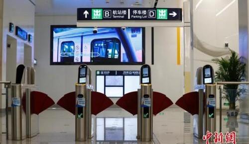 2019国庆假期火车票明起开抢 哪些线路车票最紧张?