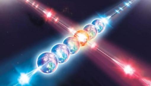 量子调控的神助攻!我国单光子探测器探测效率超百分之九十