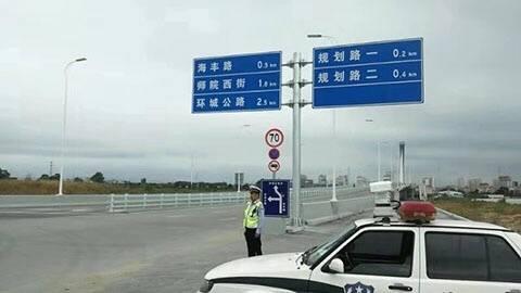 吉林省中秋假期共查处交通违法行为三万余起