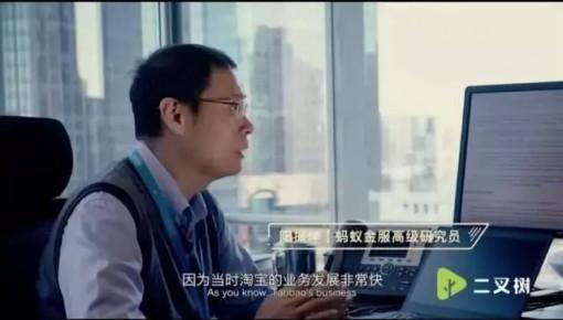 里程碑式反超!中国自研数据库超越Oracle登顶全球第一