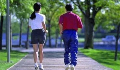 每天走一萬步未必強身健體,對部分人群反而有負面影響?