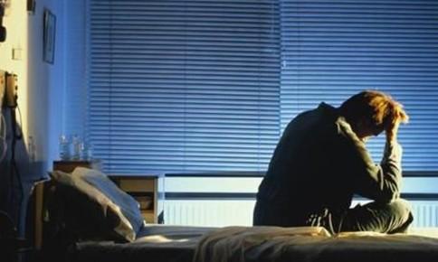 我国有2亿失眠患者 安眠药怎么吃?褪黑素有用吗?