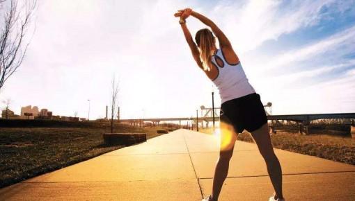出汗等于燃脂?脂肪能轉化成肌肉?這些減肥知識點送給你