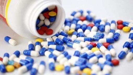 四部门发文完善慢性病门诊用药保障机制 为高血压、糖尿病患者减轻负担