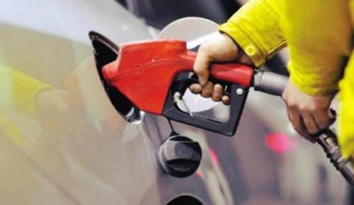 别急着加油!本轮成品油价或下调