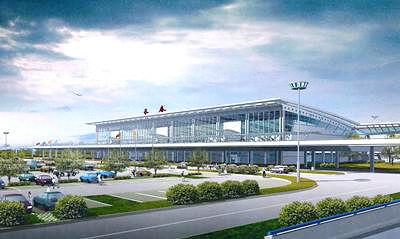 27日起 长春龙嘉国际机场将执行冬航季航班计划