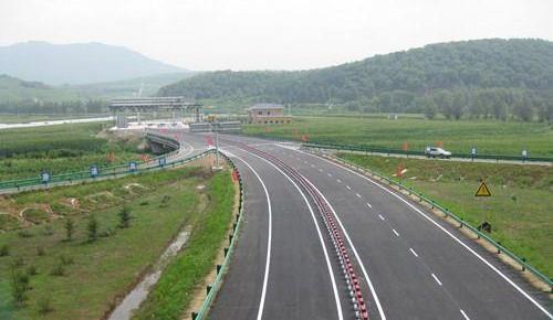 11月1日起吉林市绕城高速免费通行