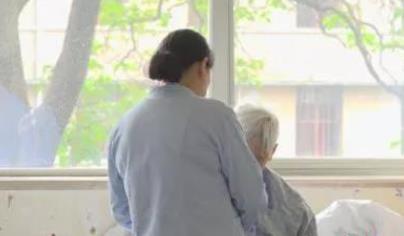 阿尔兹海默病新药再引关注 这个疾病你了解多少?