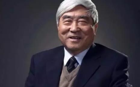 """86岁,他步入""""名人堂""""!"""