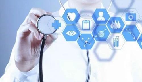 中国用较少投入有效解决全世界1/6人口就医问题