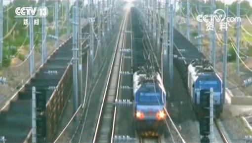 国家发改委:今明两年规划建设127个铁路专线