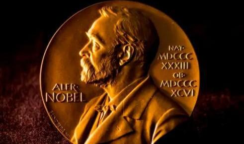 諾貝爾化學獎今揭曉 身邊的這些諾獎成果你發現了嗎?