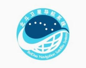 北斗衛星導航系統優化總設計師團隊 確保2020年北斗三號工程圓滿收官