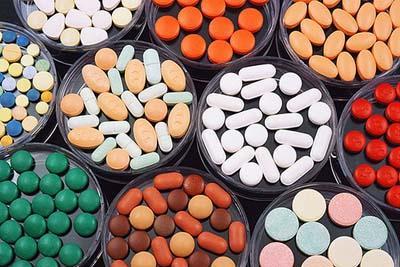 """新藥上市!針對阿爾茨海默病的""""中國方案""""出爐"""