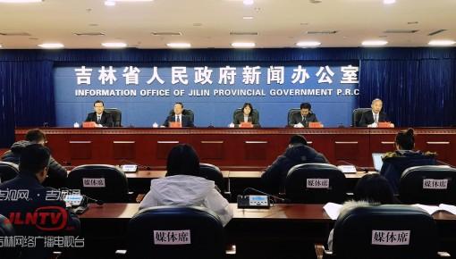 www.yabet19.net省提升城市供水保障水平 九项任务待完成