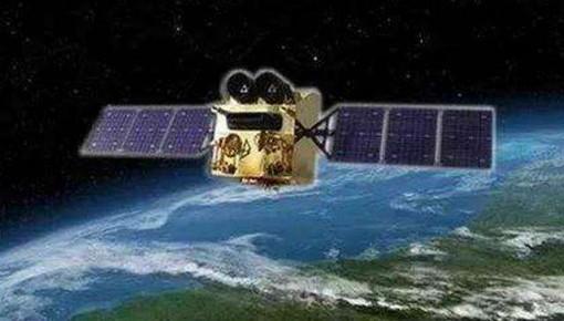 国家航天局:中国高分16米数据向全球开放