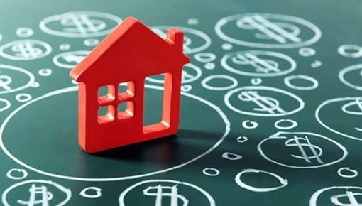 《2019年单身人群居行报告》发布 57%单身人士倾向先买房再结婚