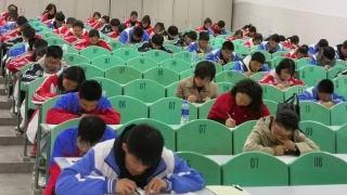 長春市2019年基礎教育質量檢測19日開考,六年級、九年級、高二都參加